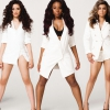 Klipprmier: Fifth Harmony - BO$$