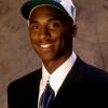 Kobe Bryant ismét apa lett