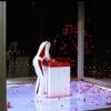 A Kocka címmel indít új game show-t a TV2