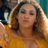 Kocsikat ver szét új videoklipjében Beyoncé