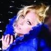 Kocsmában szerenádozott Lady Gaga