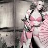 Koda Kumi albuma februárban érkezik
