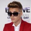 Kokaint találtak Biebernél, letartóztatták a barátját