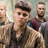 Kőkeményen folytatódik a Vikingek sorozat
