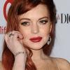Kölcsönruhát tett tönkre Lindsay Lohan
