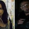 Komoly döntést hozott a Netflix! Elkaszálta a Jessica Jones és a The Punisher című Marvel-sorozatokat