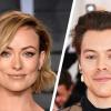 Komolyodik a dolog: Harry Styles és Olivia Wilde minden idejét együtt tölti