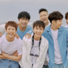 Könnyed nyári minialbummal jelentkezett a BtoB