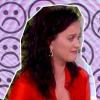 Könnyekben tört ki Katy Perry az Ellen showban