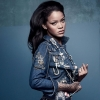 Könnyekben tört ki tegnap esti fellépésén Rihanna – videó