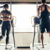 Könnyű mozgásformák nem kifejezetten sportembereknek