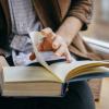 #Könyvajánló: Öt fantasztikus pszichothriller