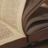 Könyvek, melyeket betiltottak