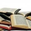 Könyvek, melyeket betiltottak II.