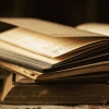 Könyvek, melyeket betiltottak III.