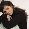 Korábban Selena Gomez is megkérdőjelezte saját szexuális beállítottságát