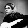 Korábban soha nem hallott Kurt Cobain-felvétel került napvilágra