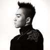 Koreai szupersztár tört be az iTunes-ra