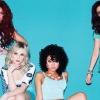 Koreai verziót készített dalához a Little Mix