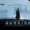 Korhatáros lesz a Dunkirk