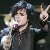 Kórházba került a Green Day frontembere