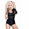 Kórházba került Lady Gaga