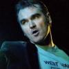 Kórházba került Morrissey