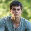 Dylan O'Brien súlyosan megsérült az Útvesztő folytatásának forgatásán