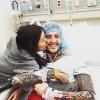 Kórházban lábadozik az Of Mice & Men frontembere