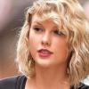 Kórházban látogatta meg rajongóját Taylor Swift