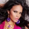 Elissa Estrada nyerte a Miss Supranational Panama címet