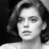 Koronázásának első évfordulóját sem élhette meg a 30 éve elhunyt magyar szépségkirálynő, Molnár Csilla Andrea