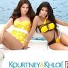 Kourtney és Khloe meghódítják Miamit