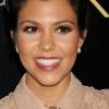 Kourtney Kardashian is házasodik