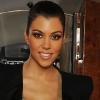 Kourtney Kardashian New Yorkba költözik?