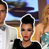 Kourtney Kardashian szerint undorító az, ahogy Scott Disick Bella Thorne-nal bánik