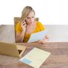 Követeléskezelés és kölcsönnyújtás egyszerűen, online