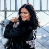 Közel 20 év után szögre akasztja szárnyait! Adriana Lima búcsúzik a Victoria's Secrettől