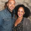 Közel 5 év házasság után válik A Grace klinika sztárja