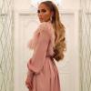 Közel 50 évesen is szívdöglesztő Jennifer Lopez