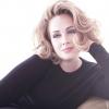 Közel a 30-hoz: Adele viccet csinált a születésnapjából
