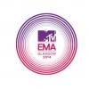MTV Europe Music Awards 2014: íme, a jelöltek!