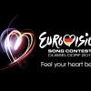 Közeleg a 2011-es Eurovíziós Dalverseny