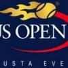 Közeleg a US Open