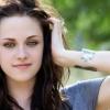 Közeleg Kristen Stewart szülinapja