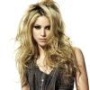 Közeleg Shakira 11. korongjának megjelenése