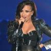 Kozmetikai cég reklámarca lett Demi Lovato