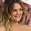 Kozmetikai termékeket dob piacra Drew Barrymore