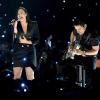 Közös dallal jelentkezett Brad Paisley és Demi Lovato
