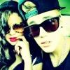 Közös dallal jelentkezett Justin Bieber és Selena Gomez